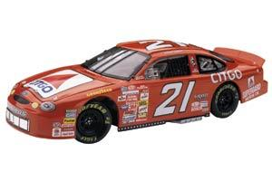 Action 1/64 1999 Elliott Sadler Citgo