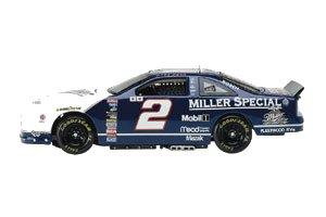 Revell 1997 Rusty Wallace Miller (Japan) diecast